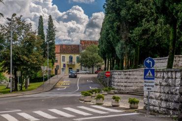 Даниловград