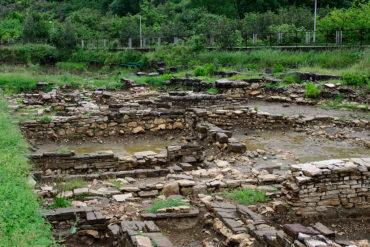 История Черногории. Иллирийцы, греки, римляне