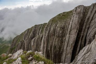 Гора Пруташ
