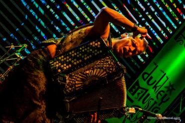 Dukley Music Fest