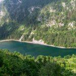 Сушичко озеро