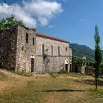 Церковь Св. Венеранды