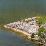 Капетаново озеро
