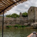 Крепость Грможур
