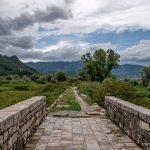 Вирпазар. бывшая железная дорога