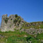 Крепость Депедоген