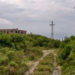 Форт Клинцы