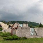Здание муниципалитета Колашин
