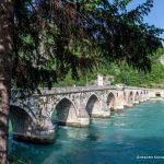 Мост на Дрине