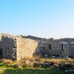 Крепость Враново брдо