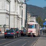 Сараевский колорит