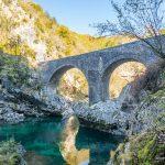 Мост князя Данило
