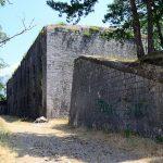 Форт Врмац