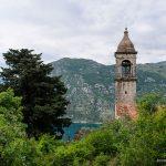 Церковь Св. Ильи