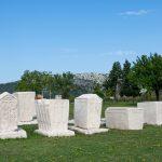 Некрополь богомилов